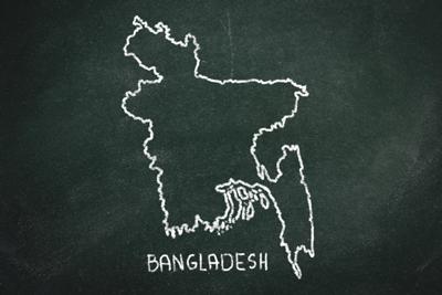 bangladesh_map.png